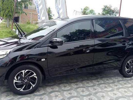 Rental Mobil Banjarnegara
