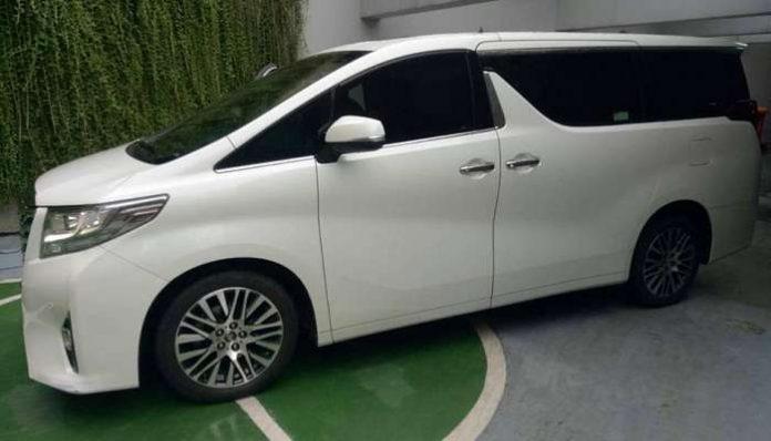 Rental Mobil Bogor