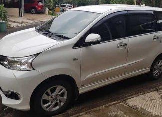 Rental Mobil Cianjur