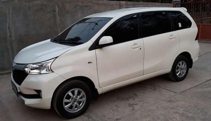 Rental Mobil Cilacap
