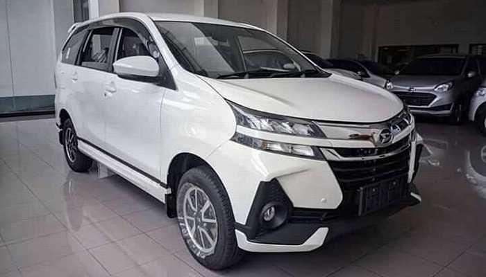 Rental Mobil Subang