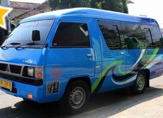 Agen Travel Kediri