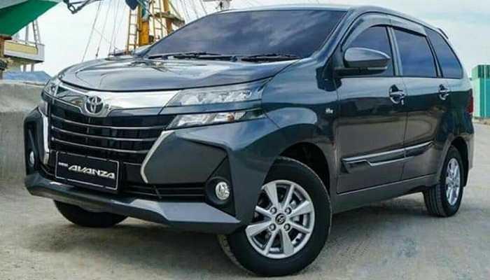Rental Mobil Banyuwangi