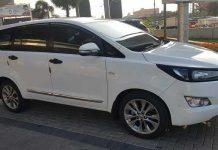 Rental Mobil Blora
