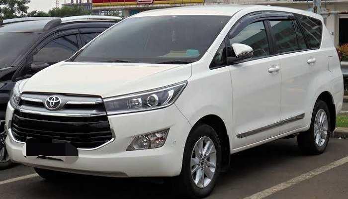 Rental Mobil Jombang