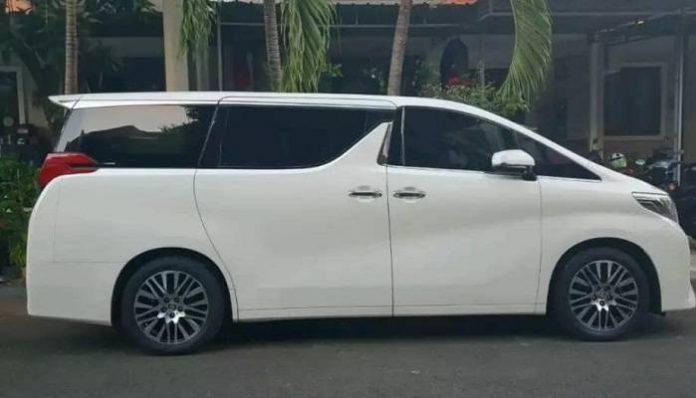 Rental Mobil Kediri Harga Sewa Termurah Unit Terlengkap Sanjaya Tour