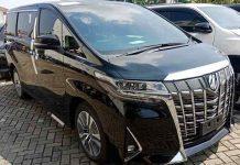 Rental Mobil Kudus