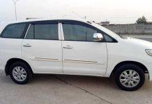 Rental Mobil Lumajang