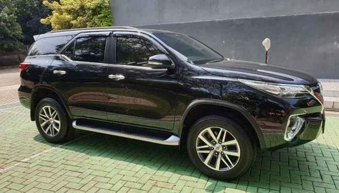 Rental Mobil Ngawi