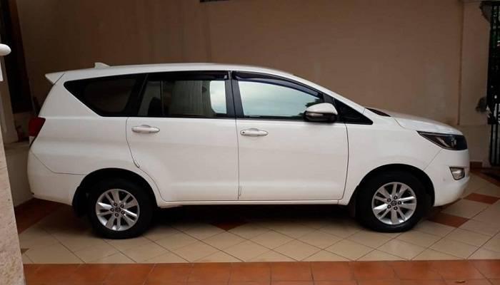 Rental Mobil Probolinggo