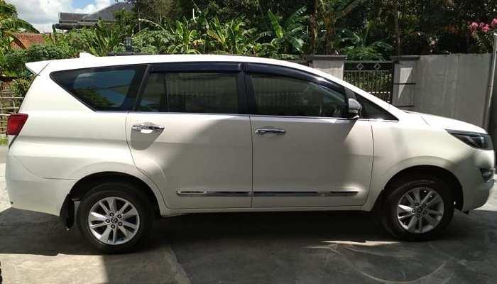 Rental Mobil Sukoharjo