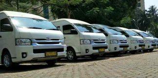 Travel Cirebon