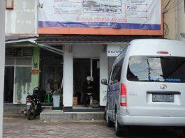 Travel Jakarta Sukabumi