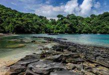 Wisata Cilacap