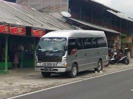 Agen Travel Indramayu