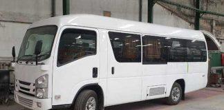 Agen Travel Sidoarjo
