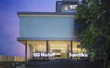 Hotel Di Pekalongan