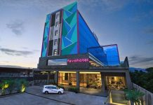 Hotel Di Tasikmalaya
