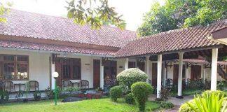 Hotel Purbalingga