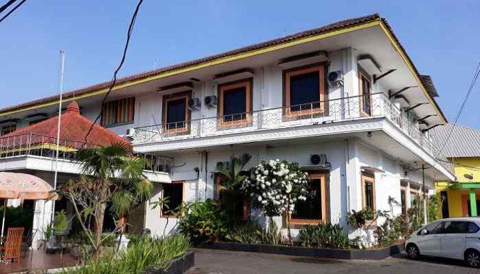 Hotel Purworejo