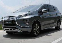 Rental Mobil Wonosobo