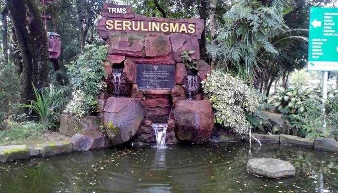 Paket Wisata Banjarnegara