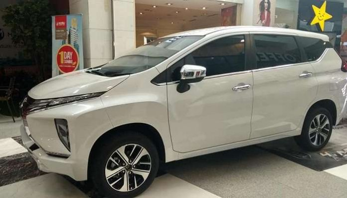 Rentaal Mobil Pangandaran