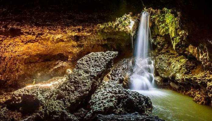 Tempat Wisata Di Blitar Paling Hits Populer Bagi Traveller