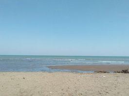 Wisata Pantai Di Kendal