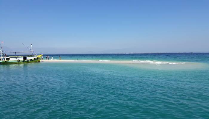 Wisata Pantai Di Probolinggo