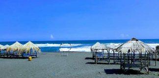 Wisata Pantai Di Purworejo