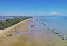 Wisata Pantai Di Rembang