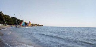 Wisata Pantai Di Situbondo