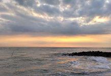 Wisata Pantai Di Tegal
