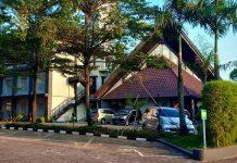 Penginapan Dan Hotel Di Kudus