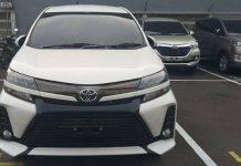 Rental Mobil Wonosari
