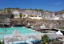 Tempat Wisata Di Bangkalan Madura