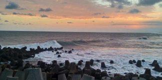 Tempat Wisata Pantai Di Kulon Progo