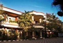 Hotel Dan Penginapan Di Blitar