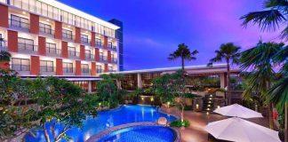 Hotel Dan Penginapan Di Bojonegoro