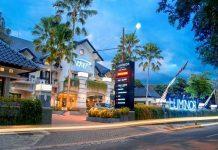 Hotel Dan Penginapan Di Jember
