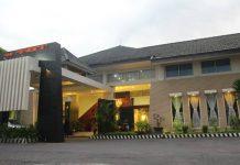 Hotel Dan Penginapan Di Kediri