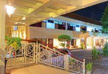 Hotel Dan Penginapan Di Lumajang
