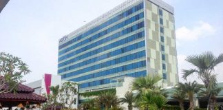 Hotel Dan Penginapan Di Madiun