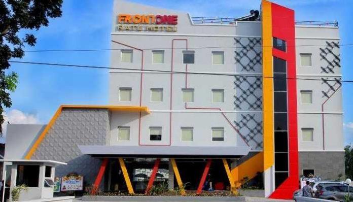 Hotel Dan Penginapan Di Nganjuk