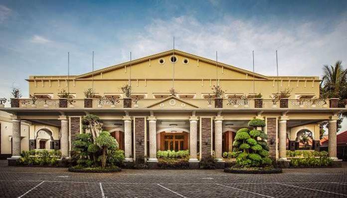 Hotel Dan Penginapan Di Probolinggo