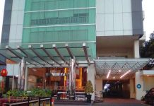 Hotel Dan Penginapan Di Tulungagung