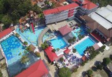 Hotel Dan Penginapan Termurah Di Banjarnegara