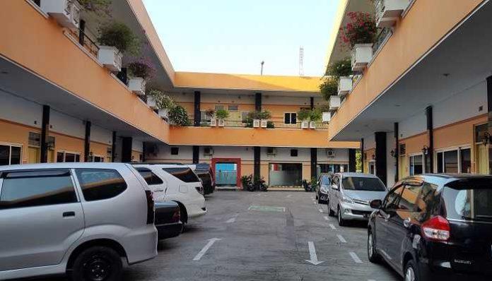 Hotel Dan Penginapan Termurah Di Blora