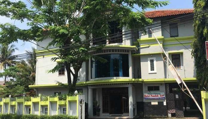 Hotel Dan Penginapan Termurah Di Boyolali